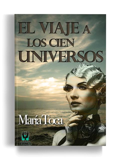 El-viaje-a-los-cien-universos---Editorial-Fanes