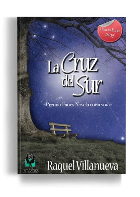 La Cruz del Sur - Editorial Fanes
