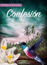 Confesión - Editorial Fanes