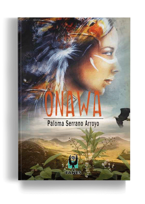 Onawa - Editorial Fanes