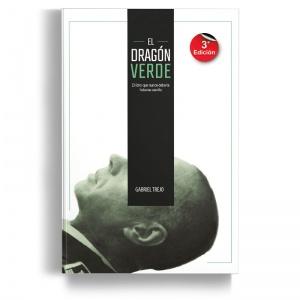 El dragón verde