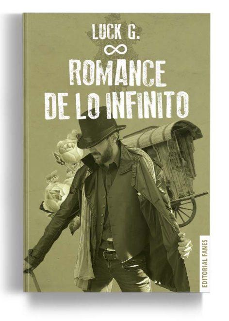 ROMANCE DE LO INFINITO