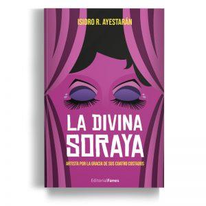 La Divina Soraya