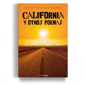 California y otros poemas